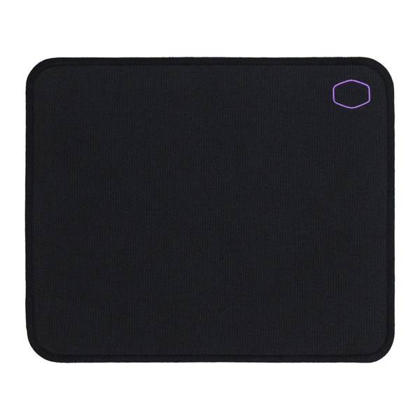 Mousepad Cooler Master MP510-SMALL MPA-MP510-S